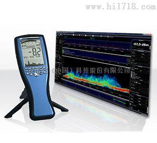 场强仪HF60105【1MHz-9.4GHz,安诺尼中国,现货供应】