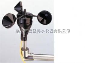 美国Global Water风速传感器WE550