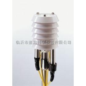 湿度传感器WE600美国Global Water进口