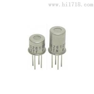 日本figaro 可燃气体传感器 tgs2610