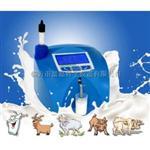 Lactoscan SP牛奶分析儀