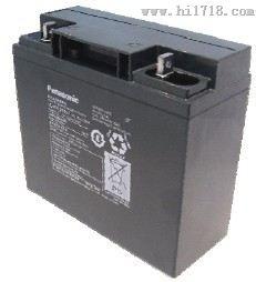 松下电池LC-PD1217ST促销12V17价格