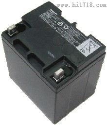 松下电池LC-P1224ST参数12V24AH松下报价
