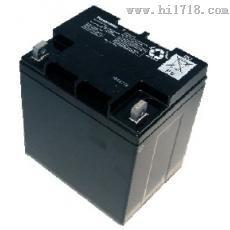松下蓄电池LC-P1228ST规格松下12V28AH详情报价