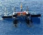 浮游動物活體成像儀器
