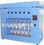 脂肪测试仪DP-SZF-06