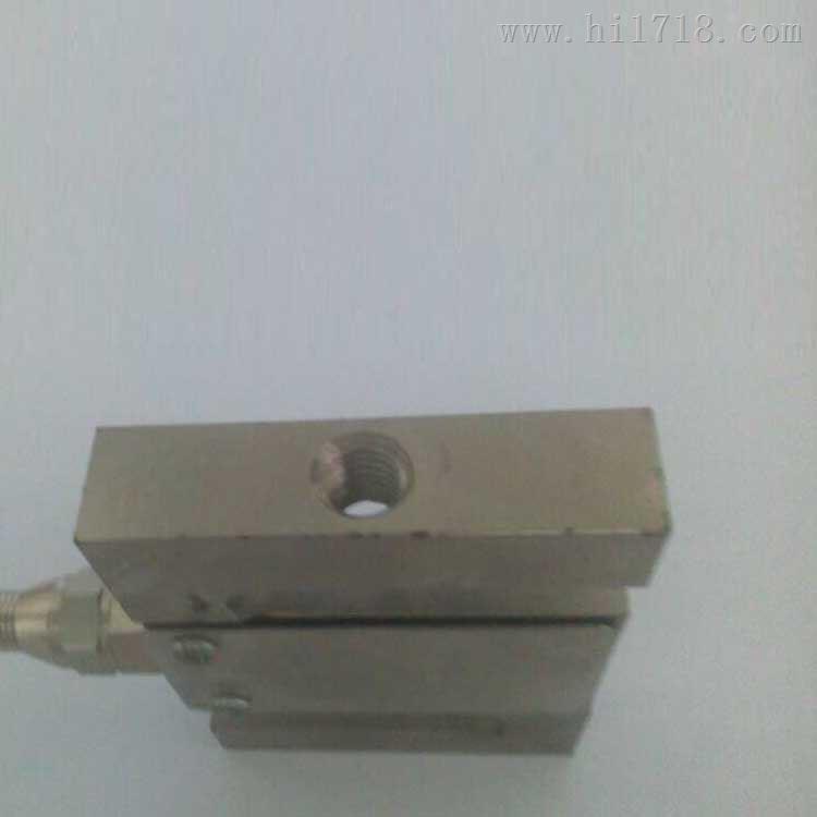 SML-S-C  S型拉力传感器全新现货