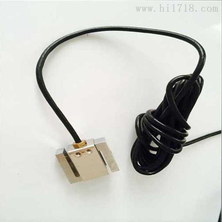 SML-S-M微小型拉力传感器厂家直销