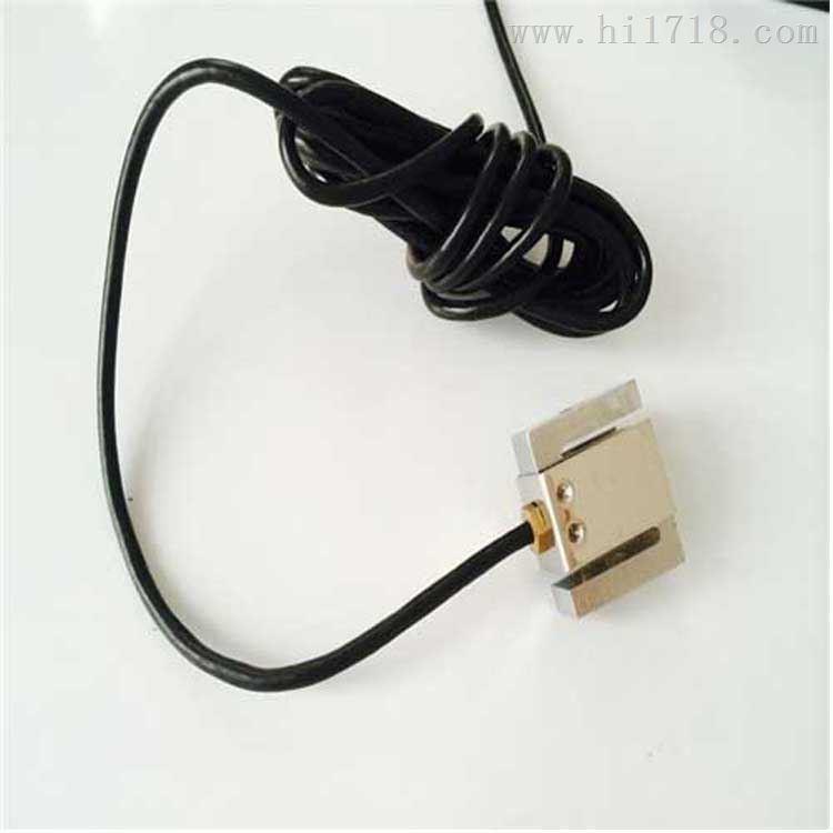SML-S-M微小型拉力传感器质量保证