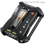 德国德图testo350高湿低硫烟气分析仪