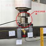 专业供应碰撞力测试仪器 碰撞力检测设备