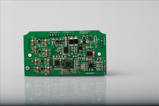 红外气体检测模块 圣凯安科技研发、生产的NE-101系列高精度红外气体传感器是一款采用NDIR红外吸收检测原理的气体传感器模组。该传感器采用国外进口光源、特殊结构的光学腔体和双通道探测器,实现空间双光路参比补偿,微处理器进行信号采集、处理和输出,线性误差优于满量程的1%、零点漂移小,具有很好的选择性,高灵敏度,无氧气依赖性,寿命长,低功耗;内置温度传感器,可进行温度补偿;同时具有4-20mA / 0.