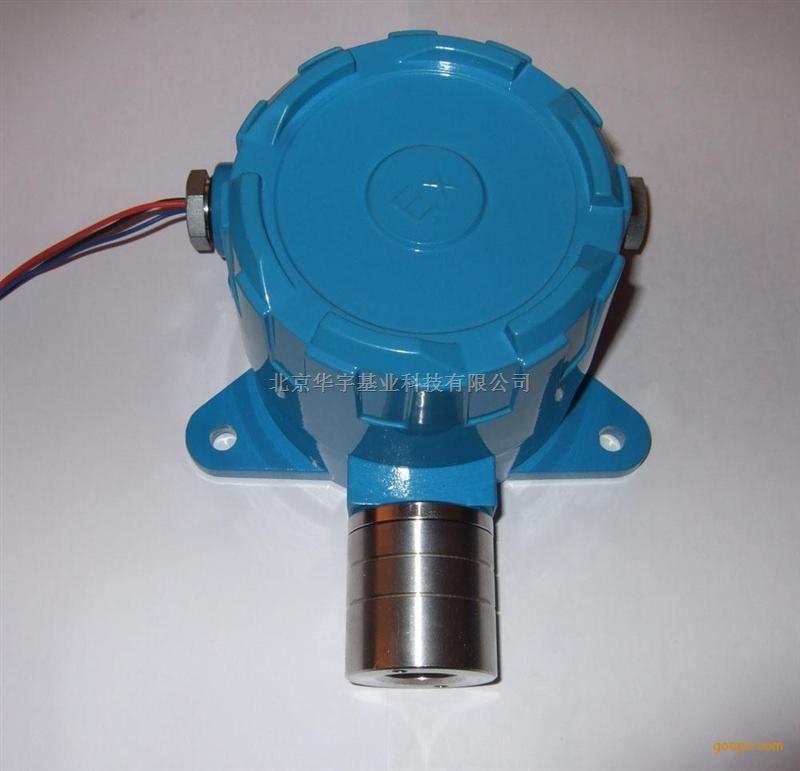 数显二氧化碳变送器-防爆外壳设计-华宇基业-HYQT-CO2FB
