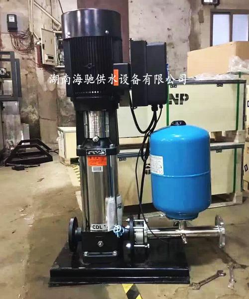 工地增压泵.jpg