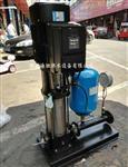 施工現場臨時用水加壓泵