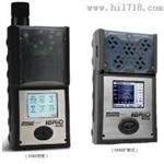 MX6多气体检测仪支持红外及PiD传感器价格详情