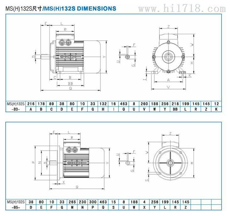 11/9kw36槽6/4极电机接线图