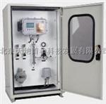 TD2000-HCL高温氯化氢测定仪 气体预处理系统的作用?
