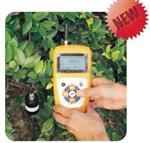 土壤原位PH測定儀