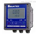 台湾SUNTEX(上泰)在线浊度仪TC-7200