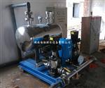 小区自动供水系统
