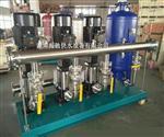 農村集中用水增壓設備