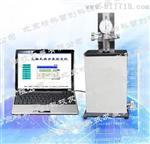 JKZC-50QV50mm全自動光柵式指示表檢定儀_檢定軟件