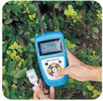溫濕度記錄儀 型號:SJN/TPJ-20-L