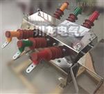 ZW6-12户外断路器老城网农网改造产品