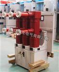 ZN85-40.5/1600-31.5户内高压真空断路器手车