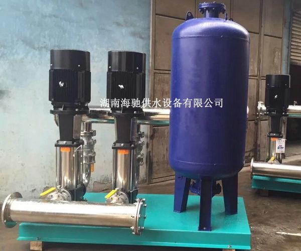 实验室仪器设备 水泵