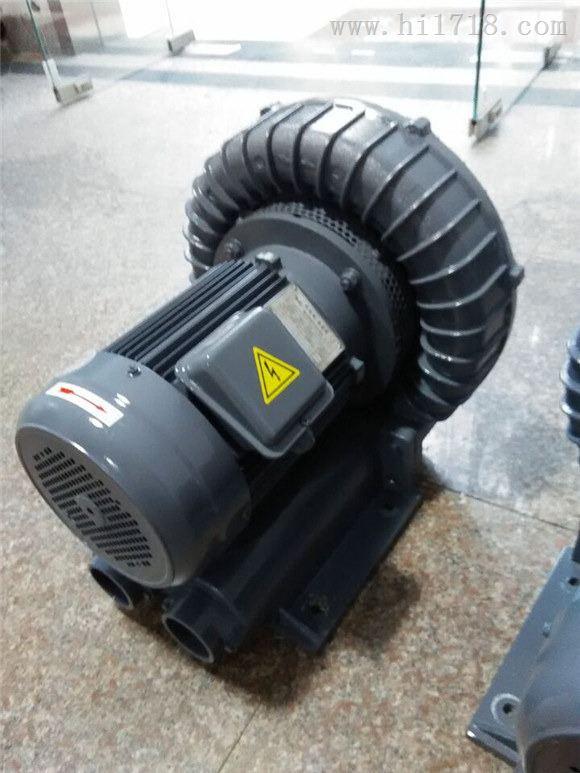 全风RB系列高压风机