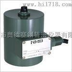 日本NMB精密压缩型传感器 CCP1 (A)-*