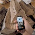 德国德图testo 606-1手持式建材水份测量仪