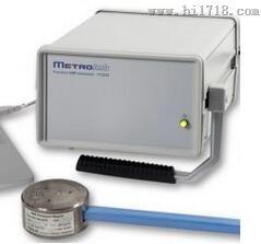 Metrolab PT2026核磁共振高斯计 中国服务中心