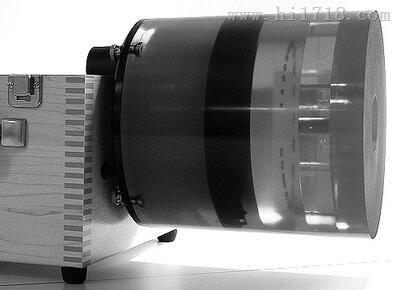 CT性能檢測模體