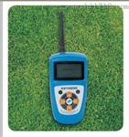 经济性农业环境在线监测仪 型号:SJN/TPWF-III-A-6库号:M152620