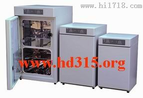水套式二氧化碳培养箱(国产,50升) 型号:XP8CP-ST50A库号:M118968