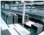 南都蓄电池GFM-2500R描述2V2500AH(C)电源工作原理及报价
