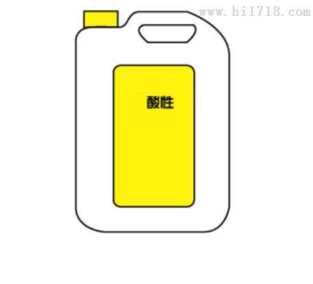 药厂,科研单位的 实验室仪器,器皿专用清洗液(干粉清洗剂) 型号:ZX-DKBJ库号:M403795