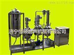 云南500L超声波提取罐/丹参提取罐大量批发HSCT-G