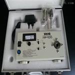 HP-100小型扭力测量仪供应商