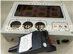 微机大屏幕有线钢水测温仪熔炼测温仪壁挂式300BG