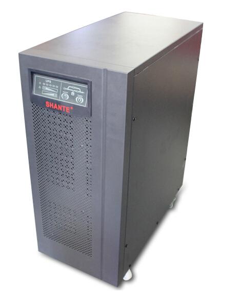 美国山特ups电源3c3-15ks低价销售