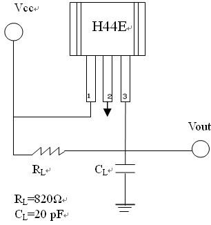 h44e测试电路图.jpg