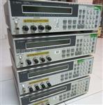 HP4288A电容表 新到货