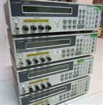 HP4288A電容表 新到貨