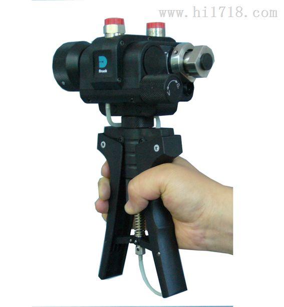 多功能手泵 型号:BY24-PV411库号:M154127