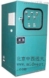 水箱消毒机/生活给水处理器(报价均为碳钢;可做不锈钢/带微电解) 型号:DP19/SCII-10HB