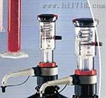 普蘭德Seripettor簡易瓶口分配器